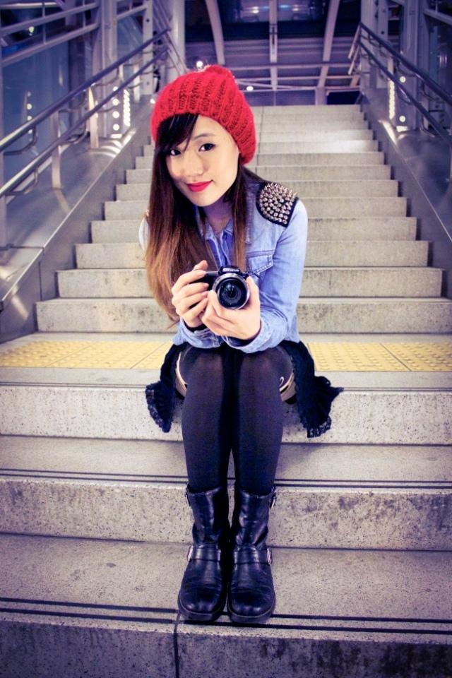 AdobePhotoshopExpress_2014_01_12_04_09_05