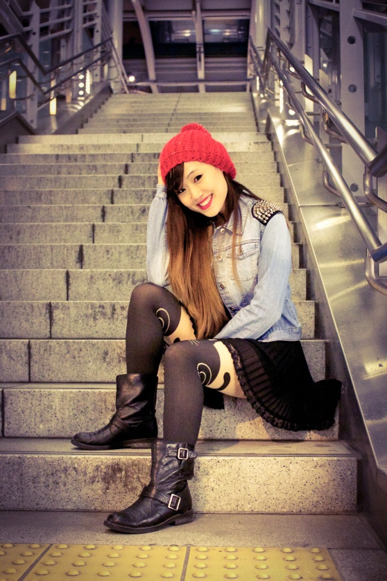 AdobePhotoshopExpress_2014_01_12_04_22_25
