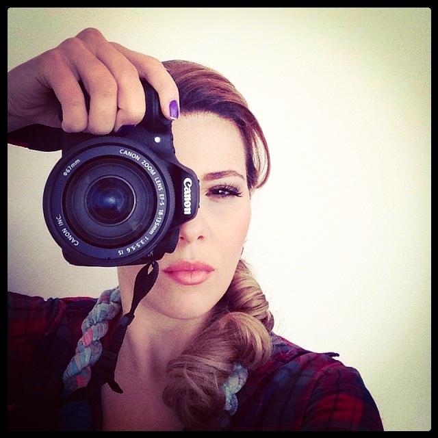 AdobePhotoshopExpress_2014_01_15_21_52_10