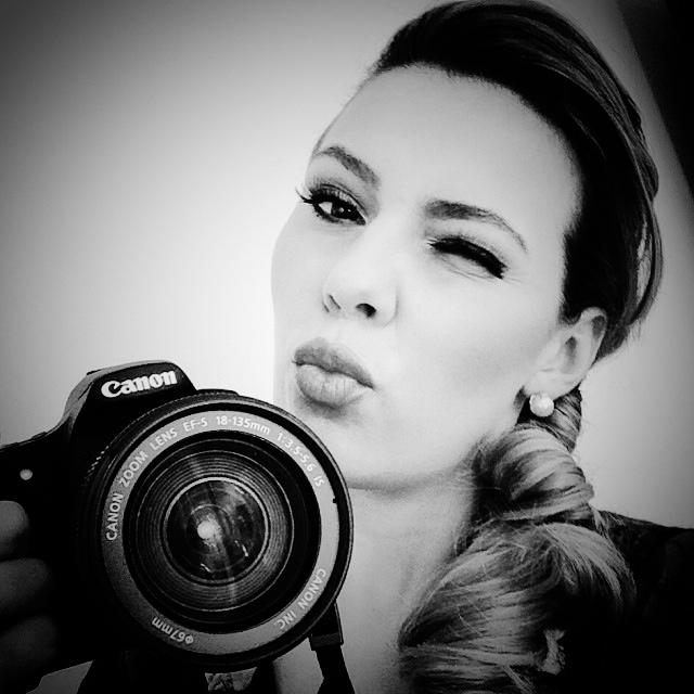 AdobePhotoshopExpress_2014_01_15_21_52_50