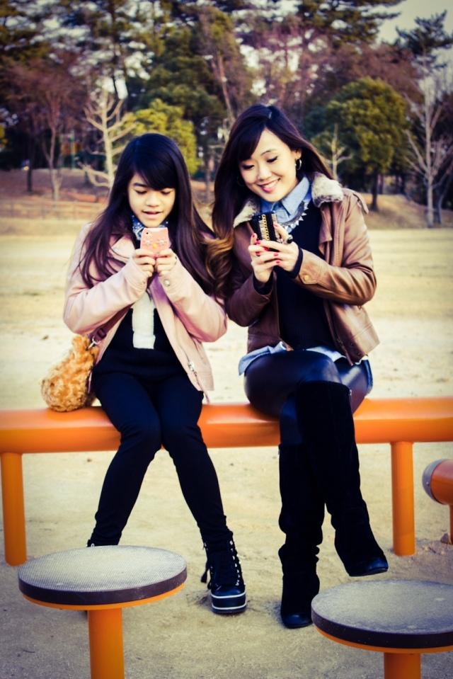 AdobePhotoshopExpress_2014_01_24_21_59_14