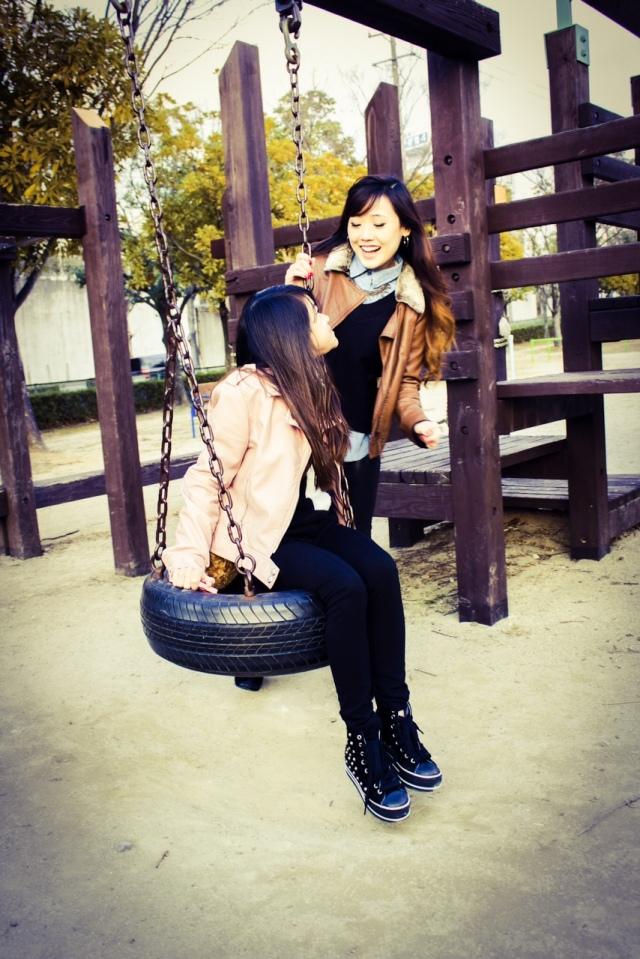 AdobePhotoshopExpress_2014_01_26_19_52_23