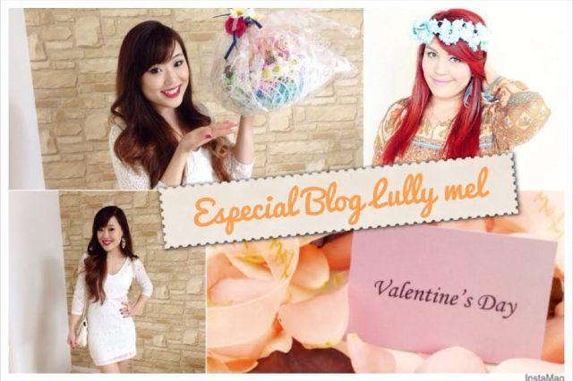 lully mel1