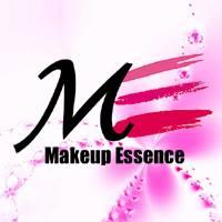banner makeupessence